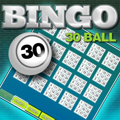 Lucky lucky blackjack online