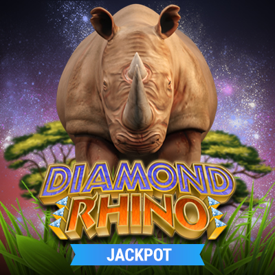 Jackpot mobile casino free spins